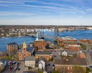 121 Bow Street Unit #A-3, Portsmouth image