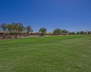 15321 W Piccadilly Road, Goodyear image