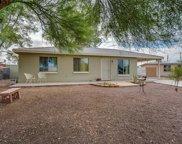 5840 E 36th, Tucson image