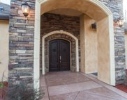 8180 Shelborne, Granite Bay image