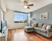 54 Rainey St Unit 1015, Austin image