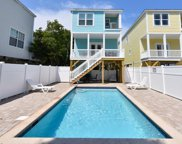 117-B 12th Ave. S, Surfside Beach image