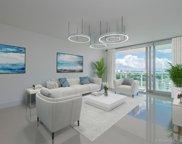 1000 West Ave Unit #1508, Miami Beach image