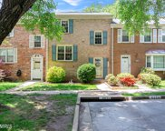 8374 LUCE COURT, Springfield image
