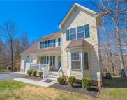 3811 River Mill Drive, North Dinwiddie image