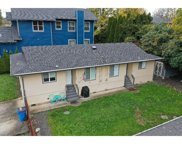 2413 MARKLE  AVE, Vancouver image