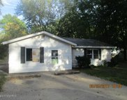 2330 Pillon Road, Twin Lake image