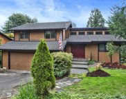22431 4th Ave SE, Bothell image