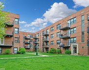 5230 North Campbell Avenue Unit 3B, Chicago image
