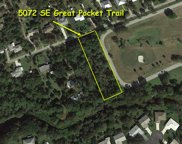 5072 SE Great Pocket Trail, Stuart image