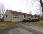61 Old Shaker Road, Loudon image