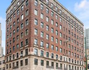 1255 North State Parkway Unit 8D, Chicago image