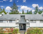 32304 4th Place S Unit R10, Federal Way image