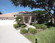 5400 Oak Grove Court, Sarasota image
