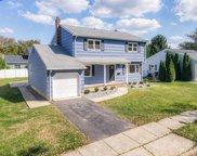 7 Tracey Drive, Milltown NJ 08850, 1211 - Milltown image