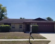1951 Aster Drive, Winter Park image