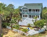 11 Ocean Marsh  Lane, Harbor Island image