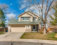 9627 Williams Court, Thornton image