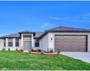 227 22nd Ct, Cape Coral image