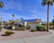 5919 E Wethersfield Road, Scottsdale image