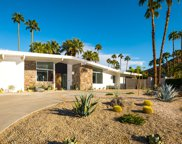 810 N Rose Avenue, Palm Springs image