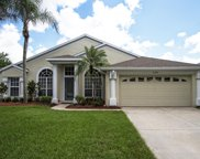 2641 SW Estella Terrace, Palm City image