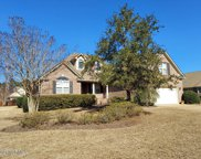 6133 Northshore Drive, Wilmington image