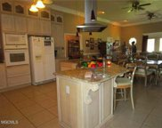 6000 Pollock Ferry Rd, Moss Point image