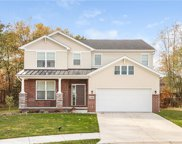 4788 Griswold, Lyon Twp image