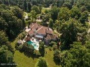 11801 Springhill Gardens Dr, Louisville image
