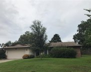 3264 Springwood Drive, Clearwater image