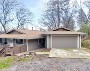 3041  Rising Hill Court, Placerville image