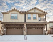 113 Lakeview Ct, Kyle image