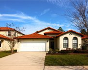 2782 Roccella Court, Kissimmee image