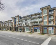 1330 Marine Drive Unit 308, North Vancouver image