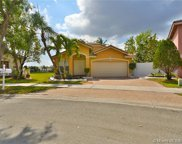 193 Sw 204th Ave, Pembroke Pines image