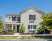 2653 Overlook Point Dr, Escondido image