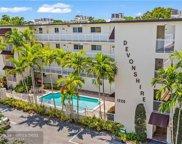 1220 NE 3rd St Unit 401, Fort Lauderdale image