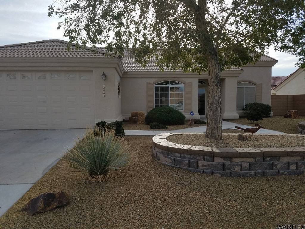 2660 bella casa lane bullhead city 86429 for Bella casa d artigiano