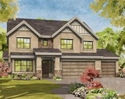 5969 S Hill Farm Way, Meridian image