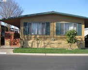 29289 Whalebone Way, Hayward image