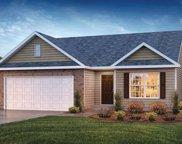 149 Poplarville Drive, Piedmont image