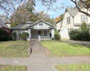 5811 Velasco Avenue, Dallas image