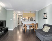 1503 W 66th Avenue Unit 210, Vancouver image