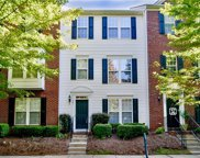 15671  King Louis Court, Charlotte image