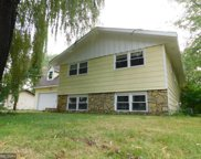 23048 Butterfield Drive NW, Saint Francis image