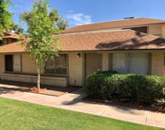 1118 N Granite Reef Road, Scottsdale image