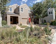 1082 Love Court, Boulder image