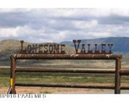 N Grass Valley Lane, Prescott Valley image