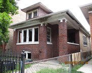 5013 North Sawyer Avenue, Chicago image